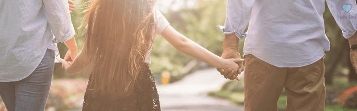 familie, konflikte, Familienberatung, Kindererziehung, sorgen, ängste